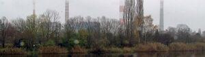 Jeziorko bez ochrony [br]Radni chcą ją wzmocnić