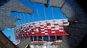 Grożą zablokowaniem Stadionu Narodowego