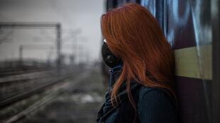 Smog śmiertelnym zagrożeniem dla dzieci