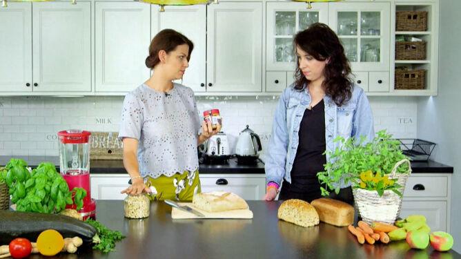 Zobacz, jak można jeść tanio, smacznie i zdrowo