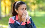 Jak możemy poradzić sobie z alergią?