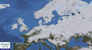"""""""Ta zima nie jest wyjątkowa"""" (TVN24)"""